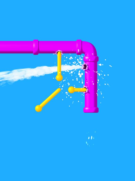 Pin the Pipe screenshot 10