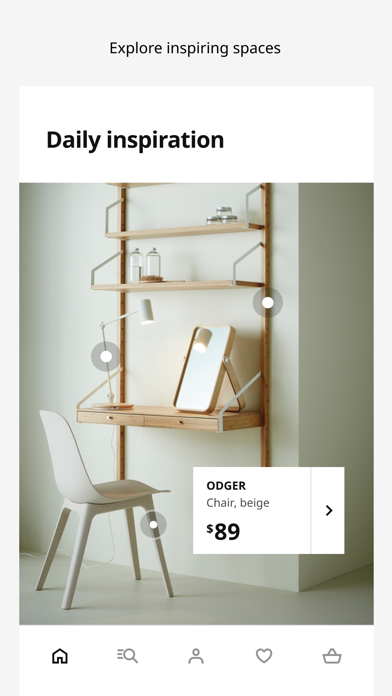 IKEA wiki review and how to guide