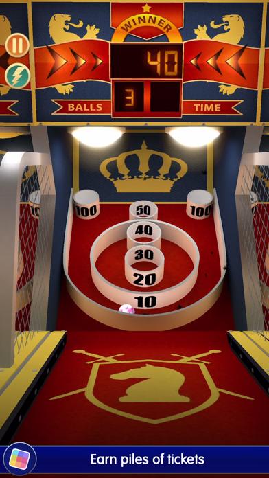 Arcade Ball - GameClub screenshot 3