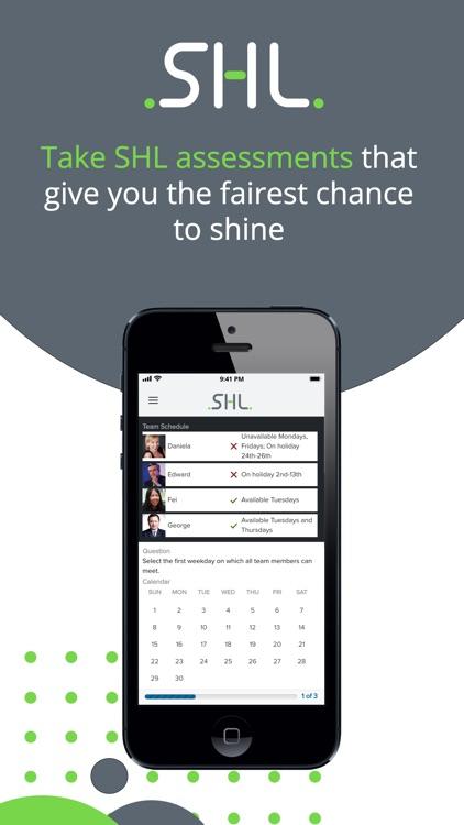 SHL screenshot-2