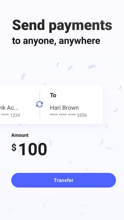 Azlo: Easy Business Banking screenshot-4