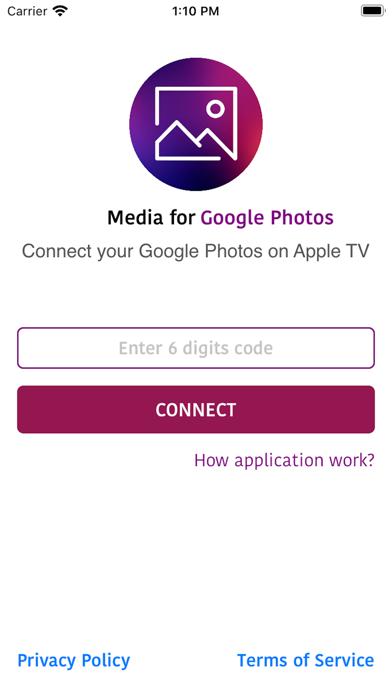 Media for Google Photosのおすすめ画像1