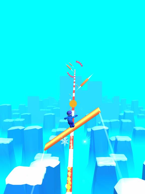 Tilt Grinder screenshot 6