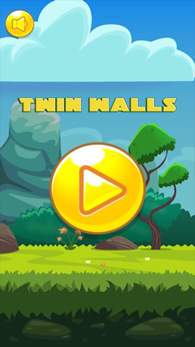 Twin Walls screenshot 2