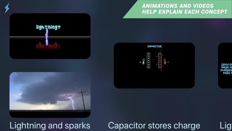 Elloveo: A Science Game screenshot-6
