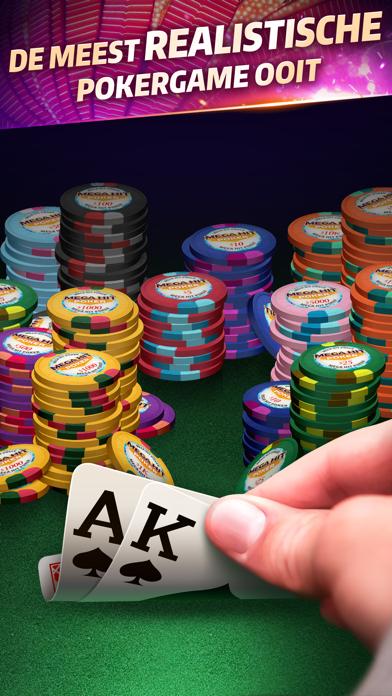 Jupiters casino history australia