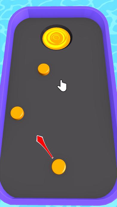 Sling Merge! screenshot 4