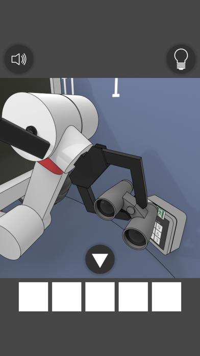 脱出ゲーム SpaceMuseumEscapeのおすすめ画像8