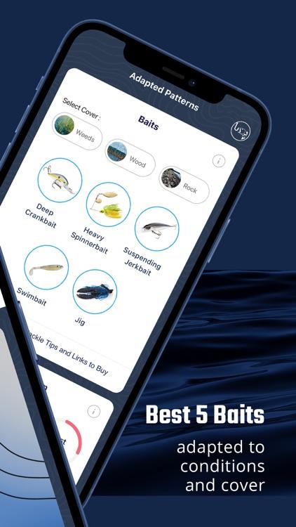 BassForecast screenshot-4