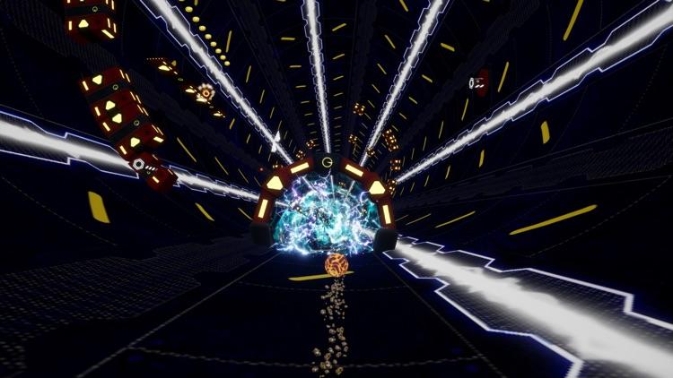 Speed Ball GO screenshot-5