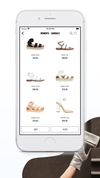 Steve Madden wiki review and how to guide