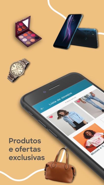 C&A Loja Online: Moda, Roupas screenshot-5