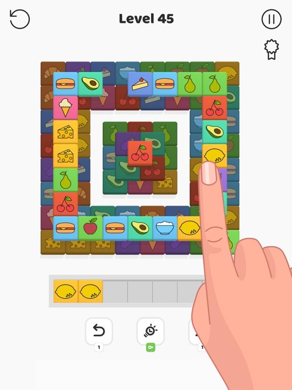 Match Master! screenshot 9