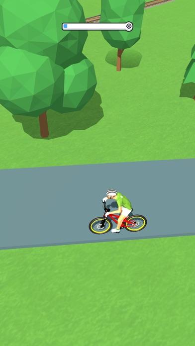 Bike Stars screenshot 3