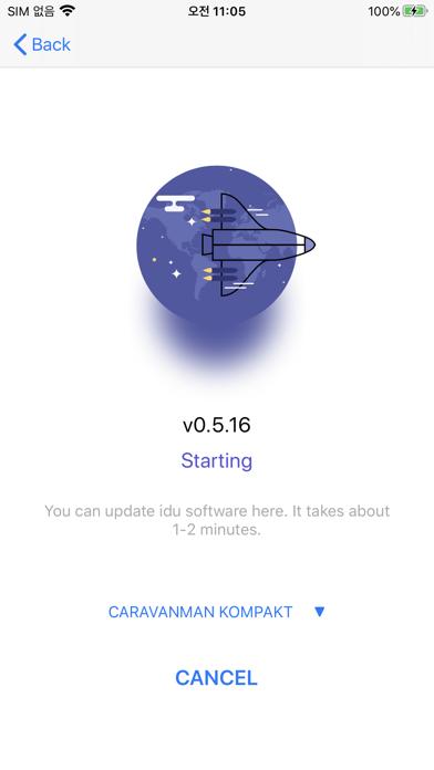 Megasat 8