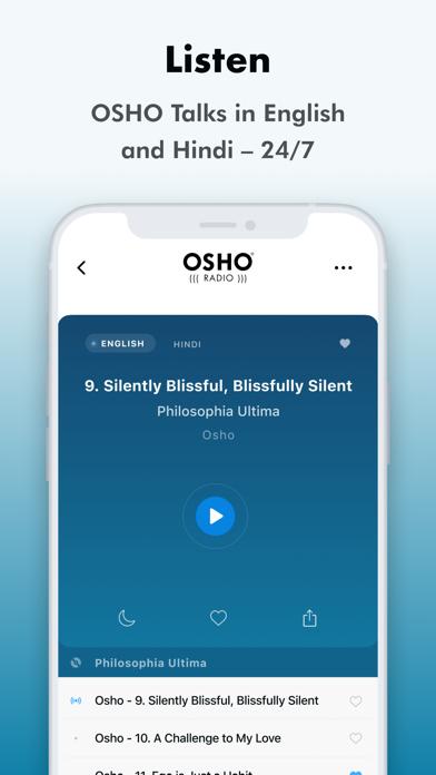 iOSHOのおすすめ画像6