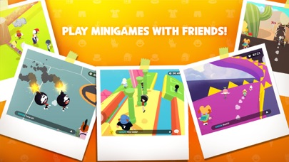 Play Together for windows pc
