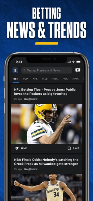 Descargar videos de nfl betting binary options scam