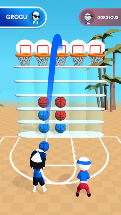 4 Balls Connect screenshot 4
