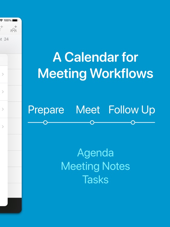 Re:Schedule Calendar & Planner