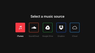 edjing Mix - DJ Mixer App ScreenShot5