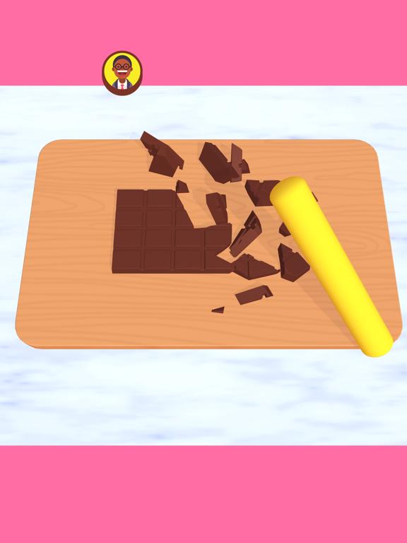 Chocolaterie! screenshot 8