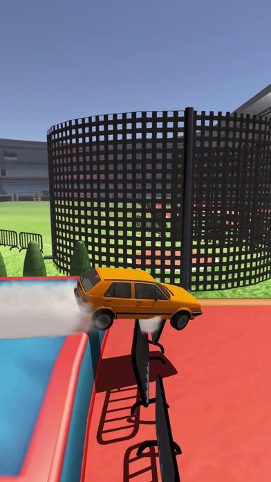 Car Summer Games 2020 screenshot 3