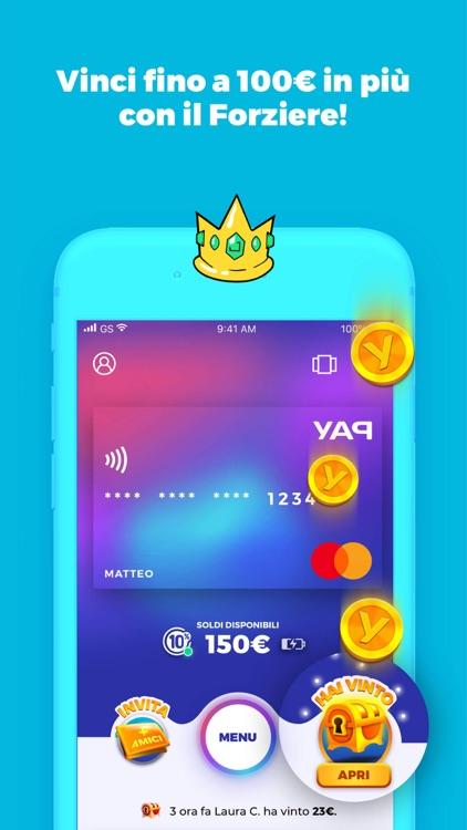 YAP screenshot-2