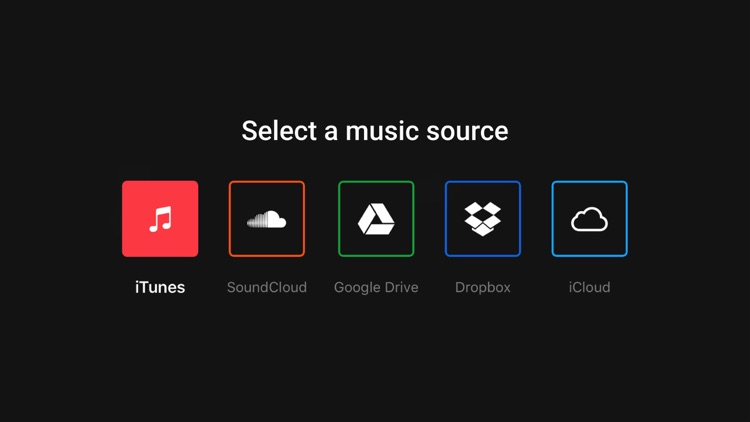 edjing Mix - DJ Mixer App screenshot-4