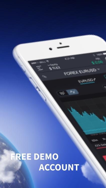 HFTrading.com | Online trading