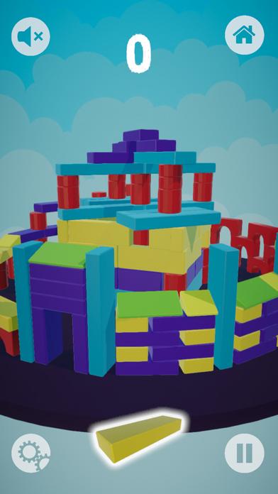 Unbuild screenshot 3