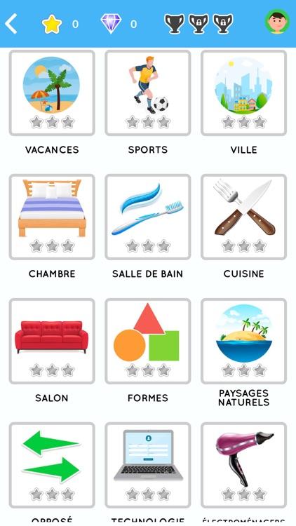 Learn French for beginners screenshot-8