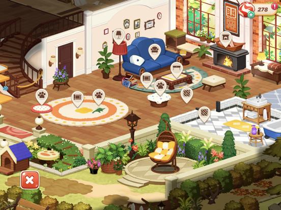 Hellopet House screenshot 11