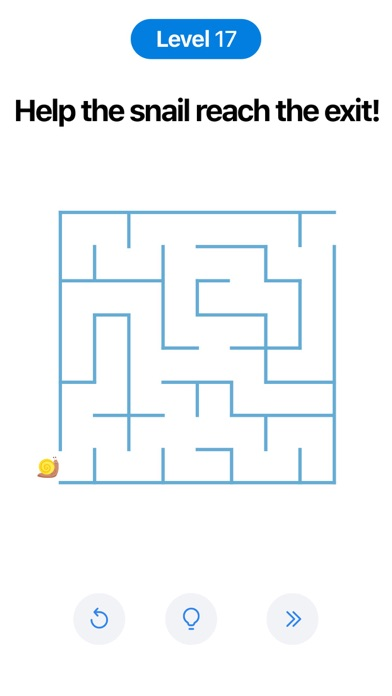 Easy Game - Brain Test for windows pc