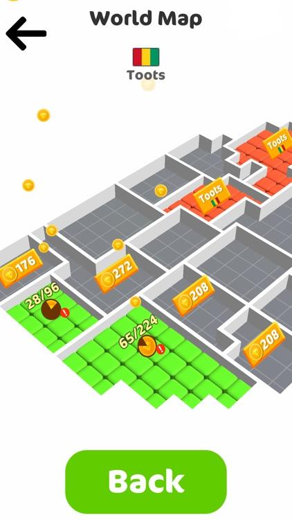 Blocks vs Blocks screenshot-6