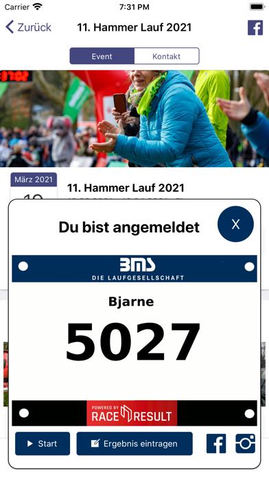 messages.download Laufgesellschaft software