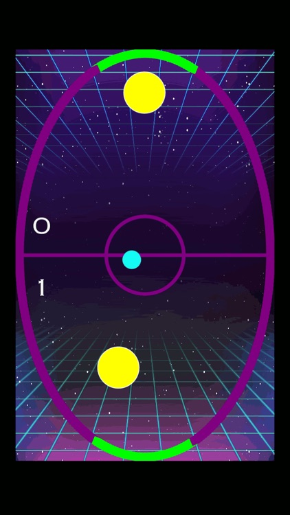 Air Hockey Wear - Watch Game screenshot-5