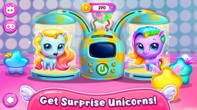 Kpopsies - My Cute Pony Band screenshot 2