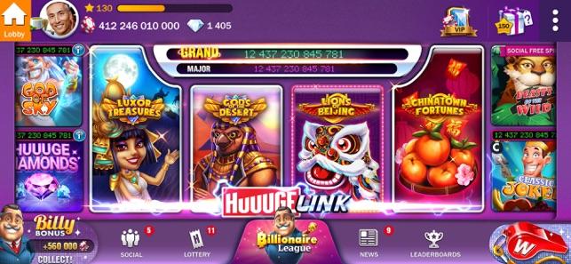 Bahis Siteleri | Canlı Bahis Siteleri | Casino Siteleri Slot Machine