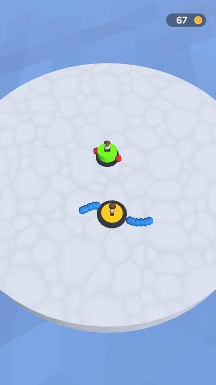 Draw Spinner 3D screenshot-6