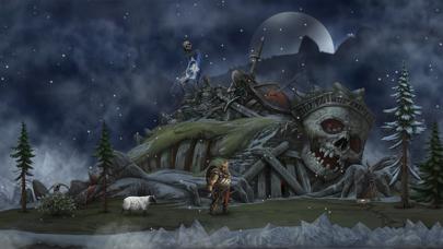 Niffelheim screenshot 10