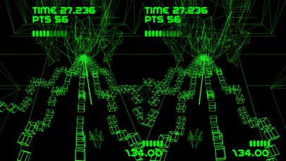 STEREO BULLET screenshot 3