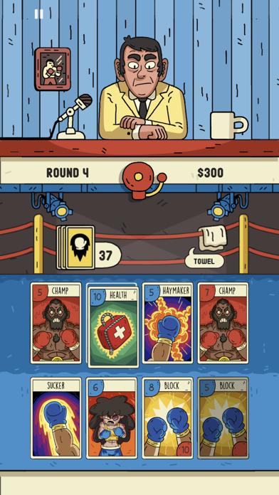 Deck 'Em! screenshot 8