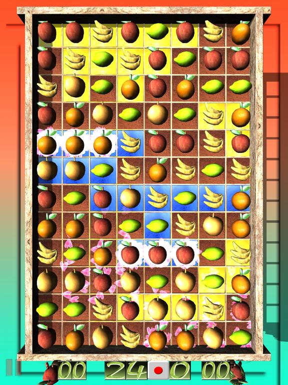Apple's Love Knot screenshot 6