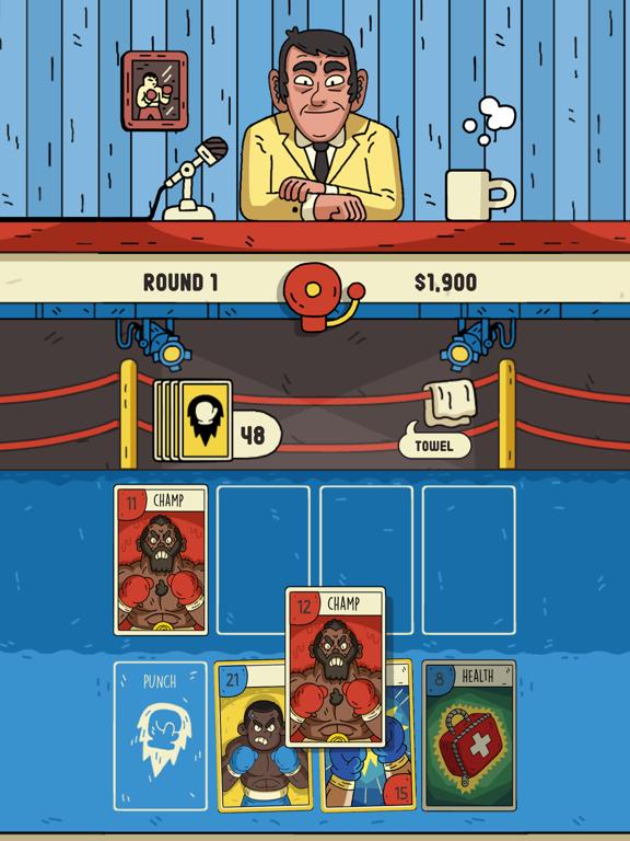Deck 'Em! screenshot 13