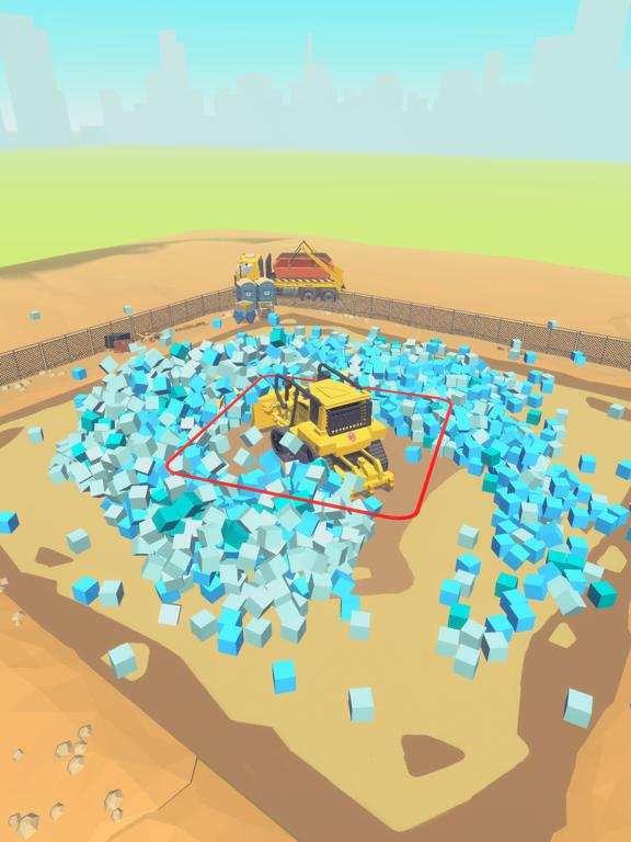 Demolish Master screenshot 13