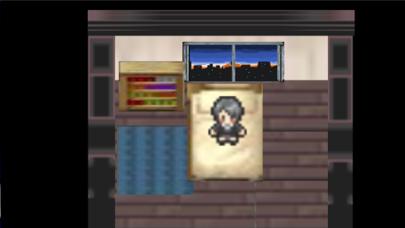 さよなら夜 screenshot 3