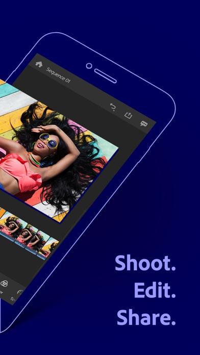 Adobe Photo and Video Editors Bundle