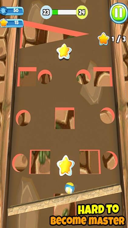 Stick Balance screenshot-4
