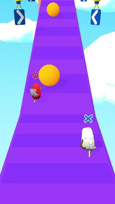 Fun Land EDM screenshot 2